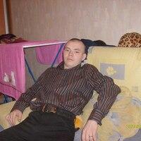 константин, 31 год, Весы, Кемерово