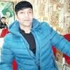 Ва Ан, 29, г.Крымск