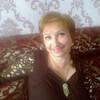 Наталия, 56, г.Щорс