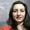татьяна, 37, г.Нью-Йорк