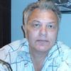 Adik, 55, г.Набережные Челны