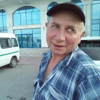 Ахмат, 51 год, Телец, Севастополь