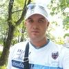 Андрей, 31, г.Калининград