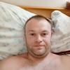 Mishail, 35, г.Евпатория