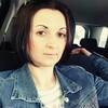 Ольга, 36, Миколаїв