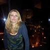 Viktoria, 53, г.Амерсфорт
