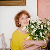 Жанна, 59, г.Симферополь