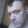 Максим Казарцев, 47, г.Липецк