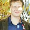 Evgeniy, 31, Ipatovo