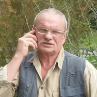 юрий, 69 лет, Весы, Москва