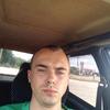 Юрий, 29, г.Котельниково
