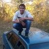 Дмитрий, 25, г.Балаково