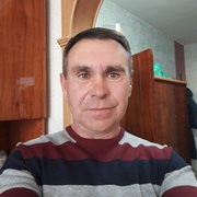 Сергей 56 Севастополь