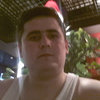 Атабек, 31, г.Внуково