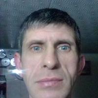 Дмитрий, 44 года, Близнецы, Миасс