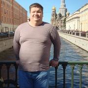 Алексей 27 Архангельск