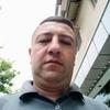 Андраник, 37, г.Ереван