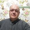 Руслан Фаязов, 33, г.Белебей