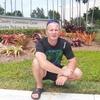 Андрей, 40, г.Калининград (Кенигсберг)