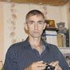 владимир, 46, г.Черниговка