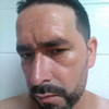 RAMOS, 30, New York