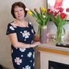 Elena, 58, г.Новосибирск