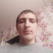 Николай 30 Несвиж