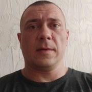 Антон 40 Симферополь