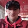 Roman, 37, г.Донецк