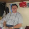 Василий, 61, г.Рязань