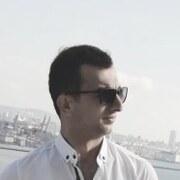 Farid 25 Измир