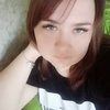 Marina, 29, Odintsovo