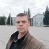 евгений, 46, г.Бердск