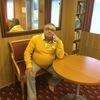 Анатолий, 51, г.Нижний Новгород