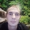 Виктор, 29, г.Липецк