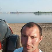 Слава 24 Воткинск