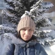 Марина 46 Омск