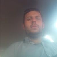Сергей, 29 лет, Близнецы, Одесса