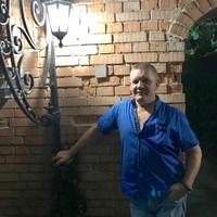 Алексей, 52 года, Дева, Ростов-на-Дону