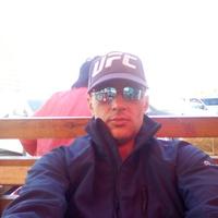Александр, 39 лет, Скорпион, Ростов-на-Дону
