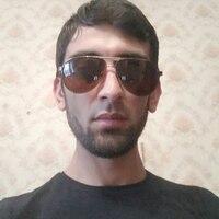 Коля, 29 лет, Лев, Санкт-Петербург