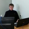 Андрей, 35, г.Владикавказ