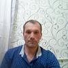 Саша, 45, г.Самара