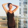 Ольга, 37, г.Анталья