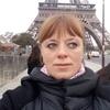 Людмила, 39, г.Липецк
