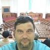 Владимир, 38, г.Киев