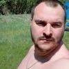 Дмитрий, 35, г.Фрязино