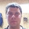 Nvgeniy Safonov, 32, Belogorsk