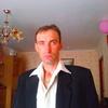 сергей, 30, г.Старые Дороги