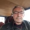 антон, 62, г.Стерлитамак